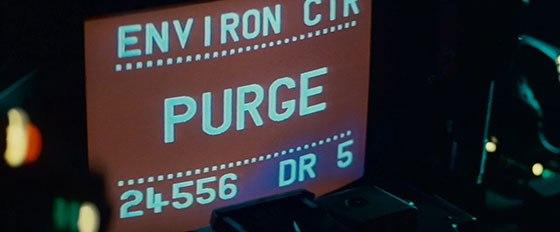 bladerunner_0_09_52_alien_purge